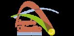 Circuito parco degli acquedotti